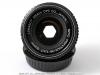 asahi-pentax-m-50-mm-f-1-7-scm-lens-review-10