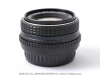 asahi-pentax-m-50-mm-f-1-7-scm-lens-review-2