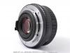 asahi-pentax-m-50-mm-f-1-7-scm-lens-review-3