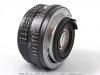 asahi-pentax-m-50-mm-f-1-7-scm-lens-review-4
