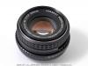 asahi-pentax-m-50-mm-f-1-7-scm-lens-review-5