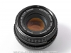 asahi-pentax-m-50-mm-f-1-7-scm-lens-review-6