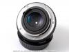asahi-pentax-m-50-mm-f-1-7-scm-lens-review-7