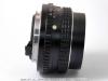 asahi-pentax-m-50-mm-f-1-7-scm-lens-review-8