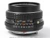 asahi-pentax-m-50-mm-f-1-7-scm-lens-review-9
