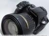 tamron-17-50-a16p-review-2