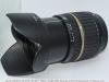 tamron-17-50-a16p-review-7