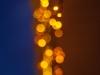 Photo at Porst Color Reflex 1.6 50mm