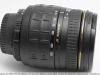 quantaray-for-nikon-af-28-300-mm-3-5-6-3-ldo-made-in-japan-multi-coated-67-28-300-mm-d-ashperical-if-sigma-1