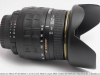 quantaray-for-nikon-af-28-300-mm-3-5-6-3-ldo-made-in-japan-multi-coated-67-28-300-mm-d-ashperical-if-sigma-10
