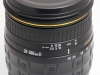 quantaray-for-nikon-af-28-300-mm-3-5-6-3-ldo-made-in-japan-multi-coated-67-28-300-mm-d-ashperical-if-sigma-2