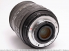 quantaray-for-nikon-af-28-300-mm-3-5-6-3-ldo-made-in-japan-multi-coated-67-28-300-mm-d-ashperical-if-sigma-4