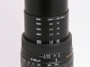 quantaray-for-nikon-af-28-300-mm-3-5-6-3-ldo-made-in-japan-multi-coated-67-28-300-mm-d-ashperical-if-sigma-8