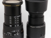 quantaray-for-nikon-af-28-300-mm-3-5-6-3-ldo-made-in-japan-multi-coated-67-28-300-mm-d-ashperical-if-sigma-9