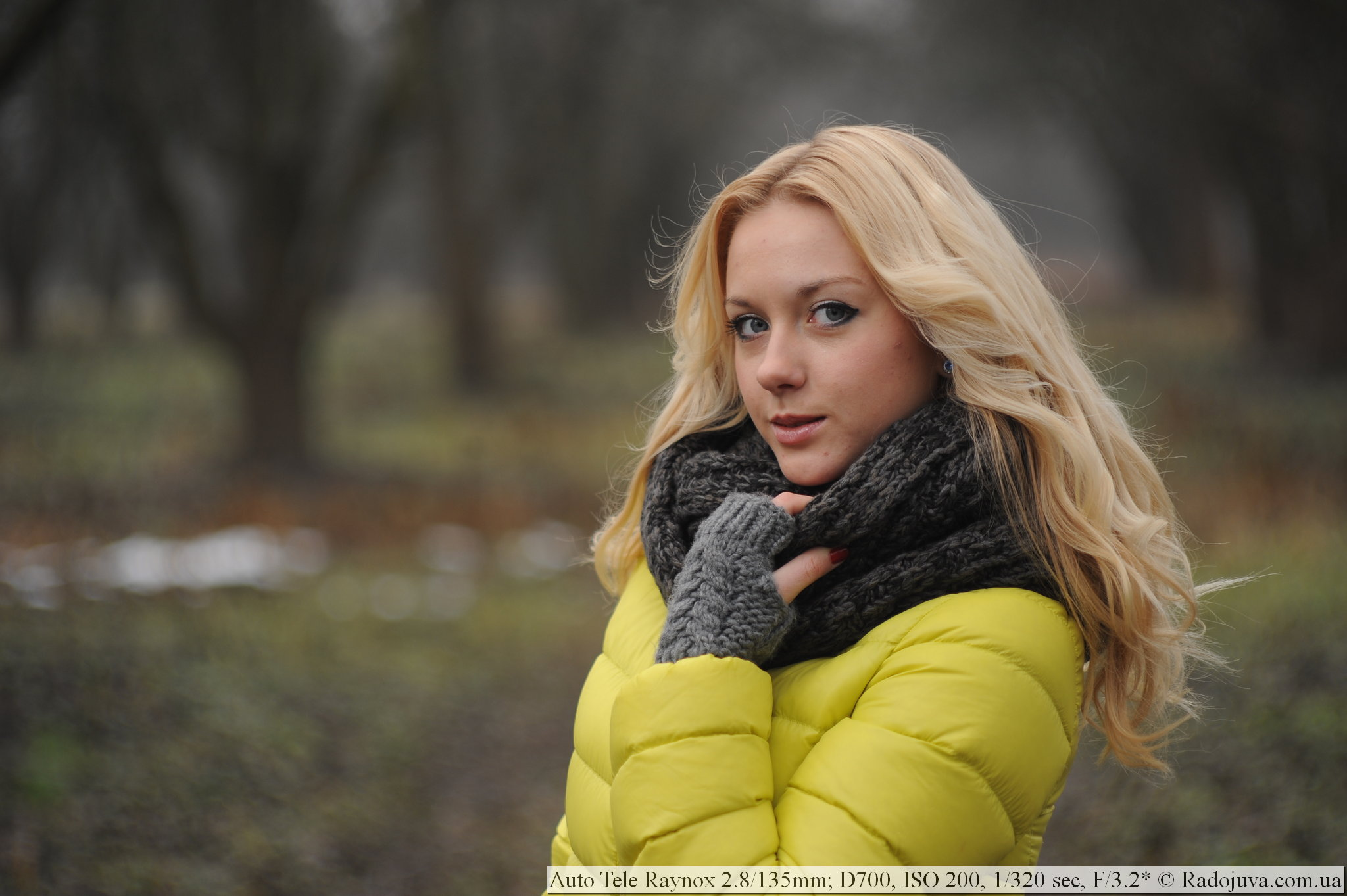 foto-devushek-bez