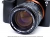 minolta-rokkor-50mm-f-1-2-lens-review-1