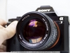 minolta-rokkor-50mm-f-1-2-lens-review-10