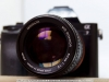 minolta-rokkor-50mm-f-1-2-lens-review-11