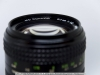minolta-rokkor-50mm-f-1-2-lens-review-12