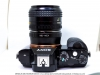 minolta-rokkor-50mm-f-1-2-lens-review-13