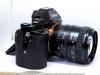 minolta-rokkor-50mm-f-1-2-lens-review-14