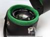minolta-rokkor-50mm-f-1-2-lens-review-16