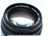 minolta-rokkor-50mm-f-1-2-lens-review-18