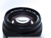 minolta-rokkor-50mm-f-1-2-lens-review-19