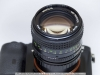 minolta-rokkor-50mm-f-1-2-lens-review-2
