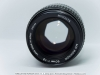 minolta-rokkor-50mm-f-1-2-lens-review-20