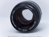 minolta-rokkor-50mm-f-1-2-lens-review-21
