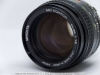 minolta-rokkor-50mm-f-1-2-lens-review-22