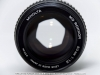 minolta-rokkor-50mm-f-1-2-lens-review-23