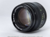 minolta-rokkor-50mm-f-1-2-lens-review-24