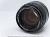 minolta-rokkor-50mm-f-1-2-lens-review-25
