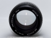 minolta-rokkor-50mm-f-1-2-lens-review-26