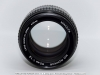 minolta-rokkor-50mm-f-1-2-lens-review-27