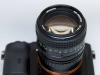 minolta-rokkor-50mm-f-1-2-lens-review-3