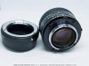 minolta-rokkor-50mm-f-1-2-lens-review-30