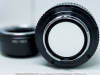 minolta-rokkor-50mm-f-1-2-lens-review-31