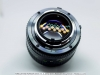 minolta-rokkor-50mm-f-1-2-lens-review-32