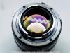 minolta-rokkor-50mm-f-1-2-lens-review-33