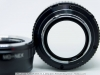 minolta-rokkor-50mm-f-1-2-lens-review-34