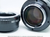 minolta-rokkor-50mm-f-1-2-lens-review-35
