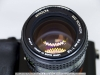 minolta-rokkor-50mm-f-1-2-lens-review-4