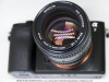 minolta-rokkor-50mm-f-1-2-lens-review-5