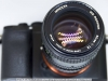 minolta-rokkor-50mm-f-1-2-lens-review-6