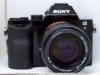minolta-rokkor-50mm-f-1-2-lens-review-7