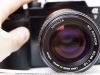 minolta-rokkor-50mm-f-1-2-lens-review-8
