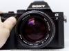 minolta-rokkor-50mm-f-1-2-lens-review-9